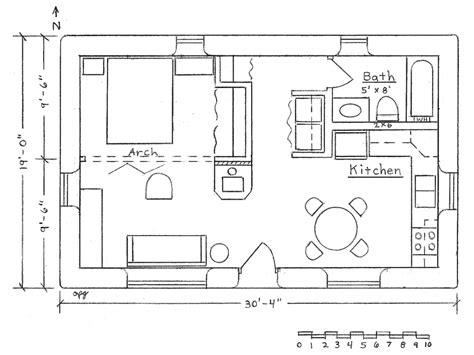free blueprints for houses free tiny house plans free small house plans blueprints