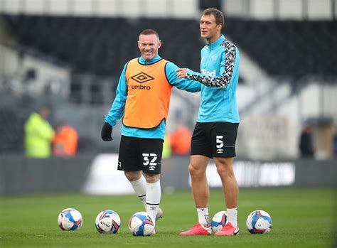 Bristol City vs Derby County prediction, preview, team ...