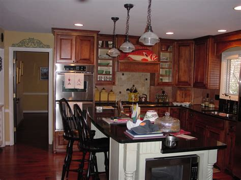 kitchen island accessories custom kitchen custom cabinets with custom kitchen custom kitchen cabinet hardware with