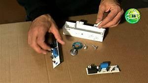 Thermostat Pour Seche Serviette Electrique : comment remplacer la carte lectronique de votre s che ~ Premium-room.com Idées de Décoration