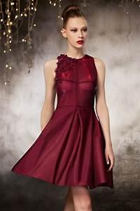 l achat dune robe de soiree pas cher annonces france With robe pour mariage cette combinaison gourmette pas cher