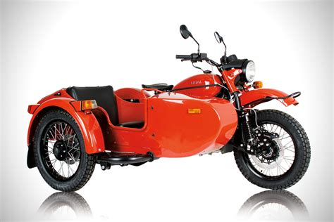 Ural Ct Modification by 2015 Ural Ct Hiconsumption