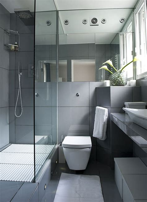 Modern Ensuite Bathroom Ideas by Ajk Holdings Ensuite Inspiration Everything For Home