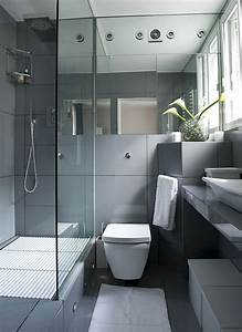 en suite 5 modern bathroom bathroom design small modern