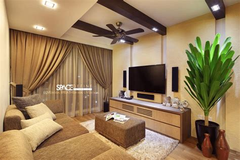 define livingroom contemporary modern living rooms by space define 1