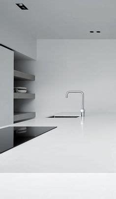 steel kitchen cabinets for kitchen organization bulthaup drawer unit 8339