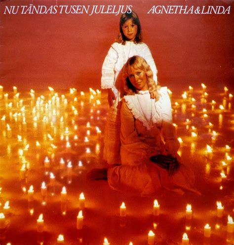 abba latest releases abba related christmas albums