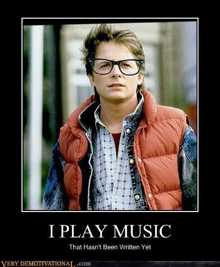 Marty Mcfly Meme - pin by dustin christian on funny pinterest