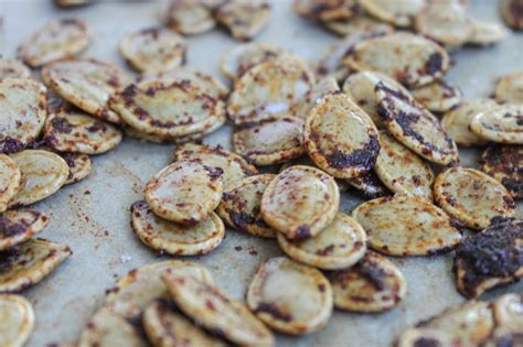 See more ideas about seeds, coffee, coffee beans. Coffee and Chili Flavored Pumpkin Seeds