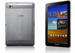 Samsung Galaxy Tab 7 7 Manual Pdf Download  English