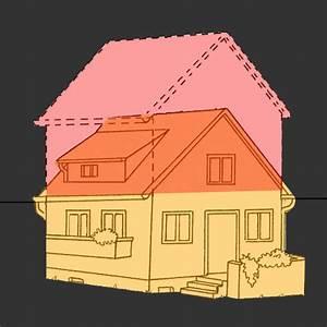 Opuscolo esplicativo Piano Casa Regione Lazio L R 13/2011 Comune di Guidonia Montecelio