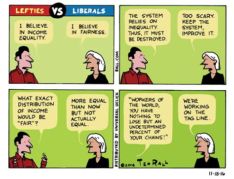 Leftists Versus Liberals  Ted Rall's Rallblog. Hunter College Accelerated Nursing. Safe Haven Self Storage Saving Up For College. Lead Generation Appointment Setting. Stem Cells Cure Diabetes Plumber Lafayette La