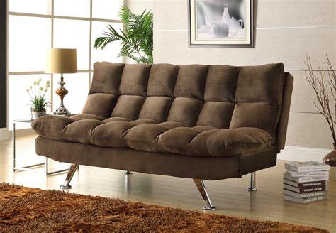Large Clic Clac Sofa Bed Uk Brokeasshomecom