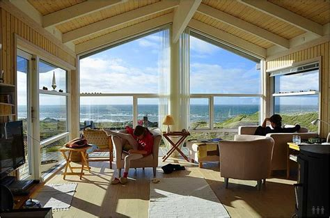 die besten  ferienhaus daenemark ideen auf pinterest