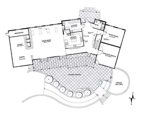 genius common house plans 27 genius common house plans building plans 55279