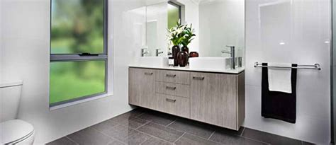 How To Make A Small Bathroom Appear Larger make a small bathroom appear larger choose white tiles