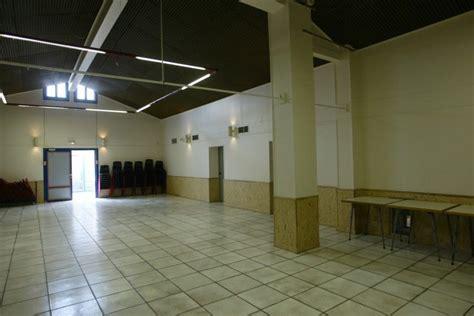 salle des f 234 tes alfred de musset site officiel de la