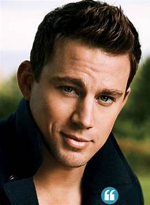 Channing Tatum named 2012 sexiest man alive by People 04 ...