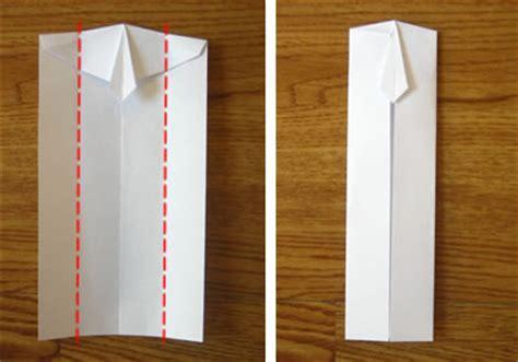 money origami shirt  tie folding instructions
