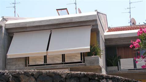 Prezzi Tende Da Sole Per Balconi Tende Da Sole Per Balconi Catania Mondial Tenda