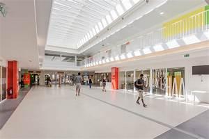 Bureau Change Toulouse 12 L Gant Galerie De Bureau De