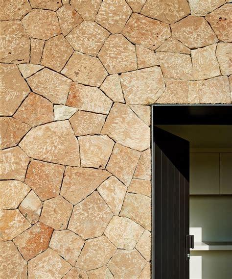 casa ibiza pavilion juego en blanco  piedra  mirar