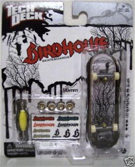 tony hawk tech deck fingerboards birdhouse skateboards matt skull riders skateboard on