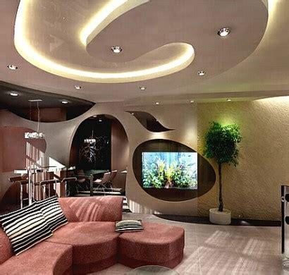 deckengestaltung im wohnzimmer erstaunliche abgehaengte