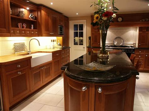 traditional kitchen design ideas 3 crucial steps to designing a kitchen abode