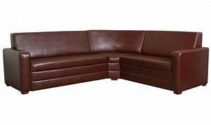 grand canape dangle emma simili cuir With grand canapé d angle simili cuir