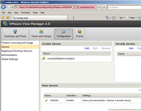 how to install vmware esx license free download programs