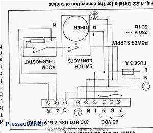 Hunter Thermostat 42999b Wiring Diagram Top Duo Therm
