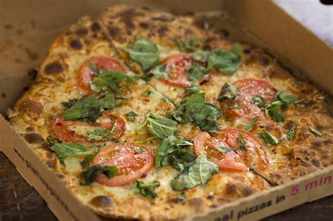 cuisine richelieu richelieu foods pizza