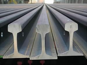 Steel Rails Gallery Joy Studio Design Gallery Best Design