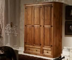 armarios rusticos de pino muebles rusticos baratos valencia tienda  valencia