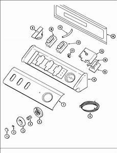 Maytag Mav6000aww User Manual