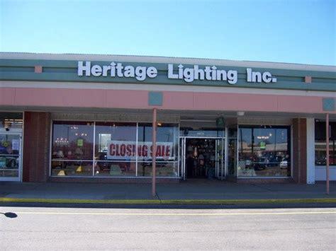 saginaw for sale kmart saginaw saginaw for sale heritage lighting state saginaw