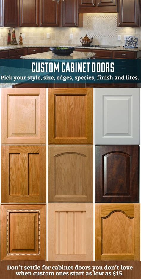 what is kitchen cabinet best 25 cabinets ideas on diy projects 7041