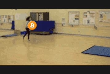 We plan to offer competitive rates for storage solutions. Cryptocurrency Crash Bitcoin Ethereum Gif - VIRAL CHOP VIDEO