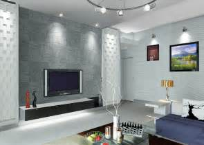 livingroom tv living room design tv 2014 images