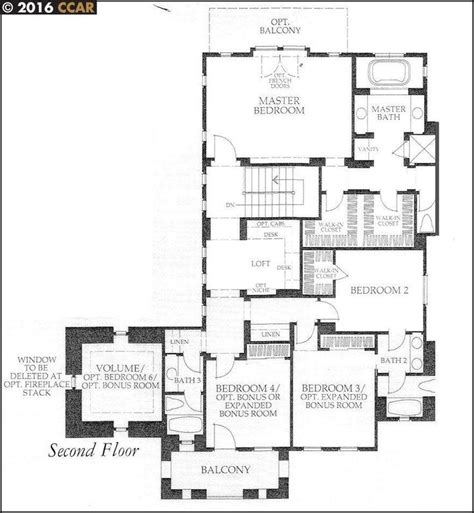 cape cod style floor plans second floor plans pennwest homes cape cod style modular