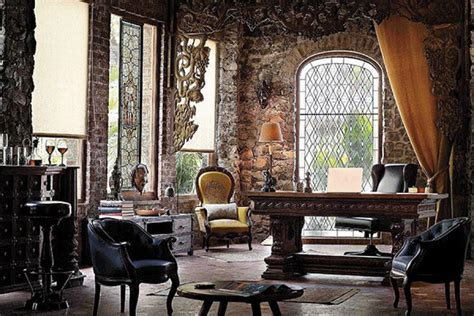House Of Memories The Resurgence Of Vintage And Antique