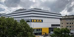 Ikea In Hamburg : ikea auf expansionskurs der vormarsch in die stadt ~ Eleganceandgraceweddings.com Haus und Dekorationen
