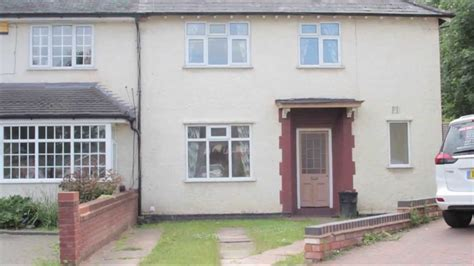 2 Bedroom House Renovation by Complete 3 Bedroom Semi Detached House Renovation