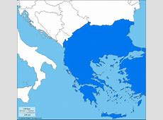 Greece French Brazil Alternative History