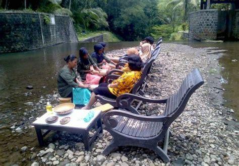 promo   griya pandanwangi  desa wisata