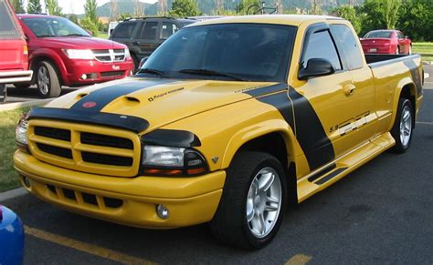 Dodge Dakota 2015   image #132