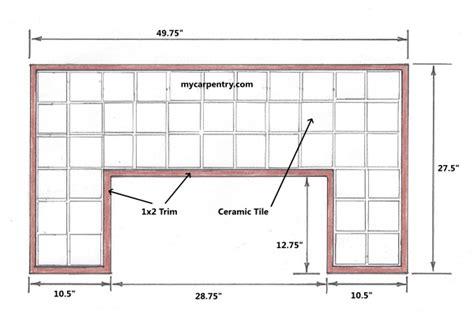 patio measurements outdoor bar furniture build your own patio bar set