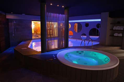hotel avec dans la chambre deauville offres spéciales best plus la fayette hôtel et