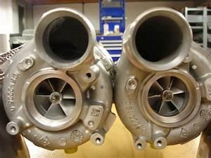 Passat R36 Abgasanlage : audi rs6 4 0 bi turbo hgp turbonachr stung gmbh ~ Jslefanu.com Haus und Dekorationen